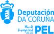 Deputación da Coruña - PEL Emprende Actividades 2018