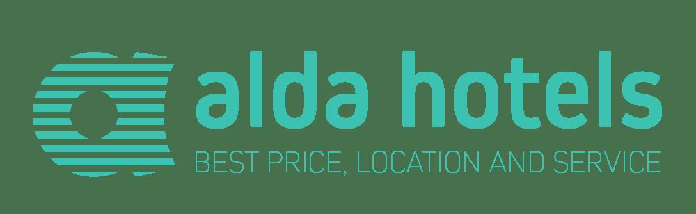 Alda Hotels