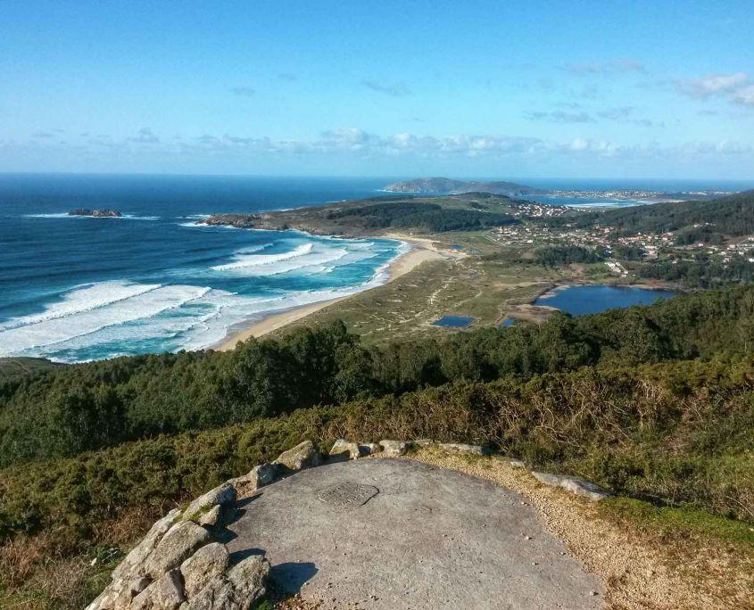 Las mejores escapadas en Galicia a las Rías Altas
