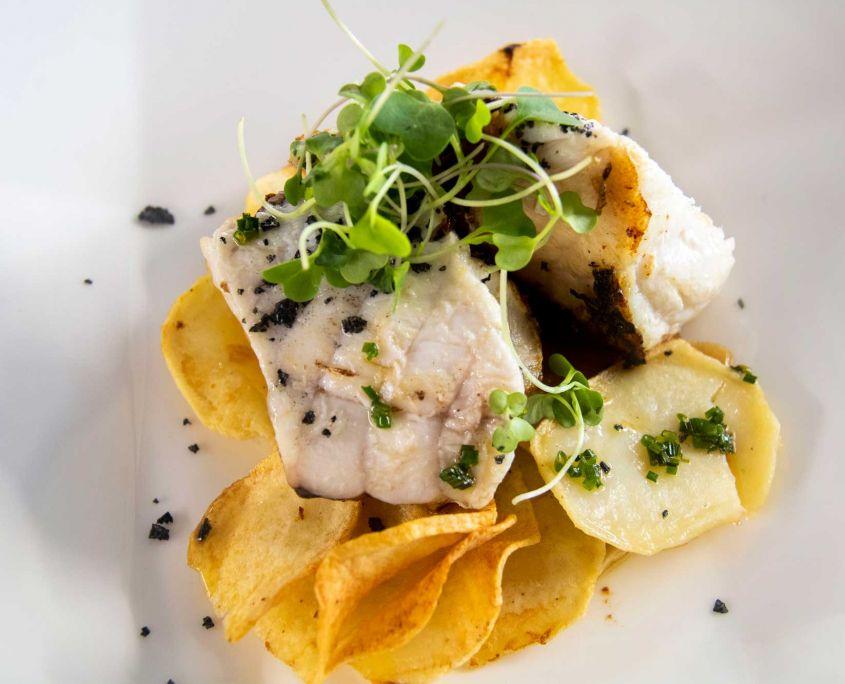 Las mejores escapadas en Galicia gastronómicas